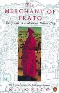 The Merchant of Prato 9780140172188