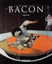 Francis Bacon, 1909-1992 9783822832707