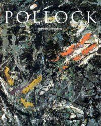 Jackson Pollock 9783822832745