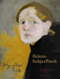 Helene Schjerfbeck 1862-1946 9783777437958