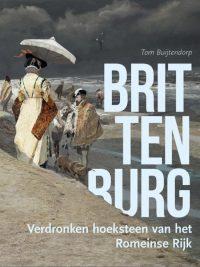 Brittenburg 9789088907586