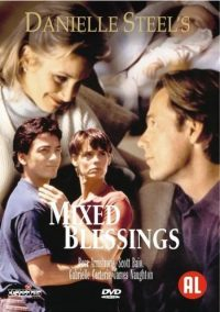 Mixed Blessings 8714025503584
