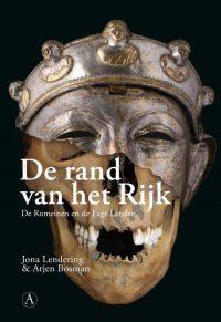 Rand Van Het Rijk 9789025367268