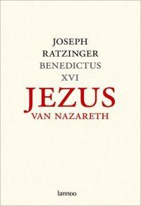 Jezus van Nazareth deel 1: van de doop in de Jordaan tot Gedaanteverandering 9789020971767