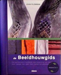 De Beeldhouwgids 9789057646263