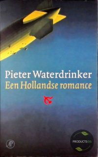 Een Hollandse Romance 9789029556668
