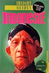 Indonesie 9789066550049