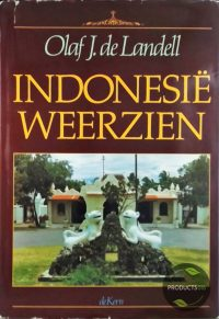 Indonesie weerzien 9789032500863