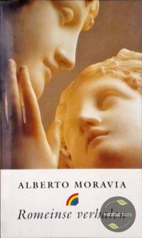 Romeinse verhalen 9789041700681