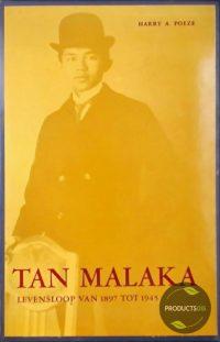 Tan Malaka 9789024718436