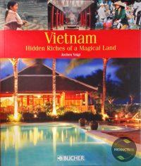 Vietnam 9783765816291