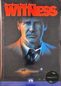 Witness 3333973120909