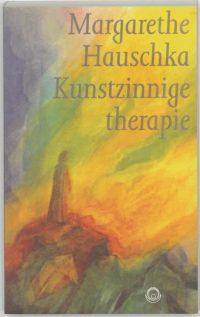 Kunstzinnige therapie 9789060381540