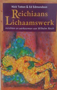 Reichiaans lichaamswerk 9789063500818