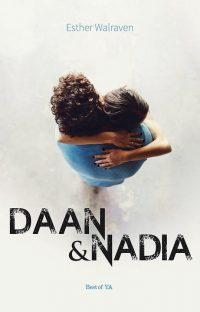 Daan & Nadia 9789000346417