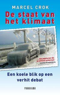 De staat van het klimaat 9789049960407