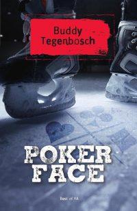 Pokerface 9789000355402