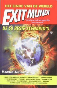 Exit Mundi 9789022994061