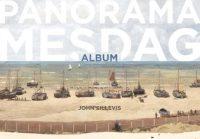 Panorama Mesdag album 9789055949977