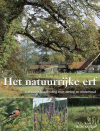 Het Natuurrijke Erf 9789052106489