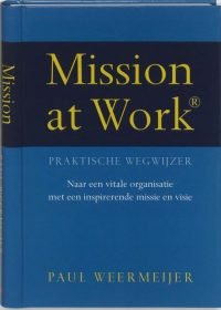 Mission At Work 9789058711748