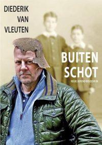 Diederik Van Vleuten - Buiten Schot 5414939796111