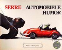Automobiele humor 9789064380433