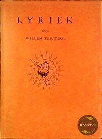 Lyriek 7423641150171