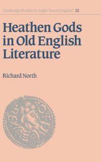 Cambridge Studies in Anglo-Saxon England 9780521551830