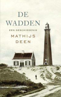 De Wadden 9789400401877