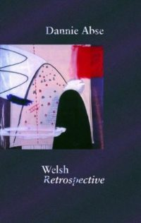 Welsh Retrospective 9781854114860