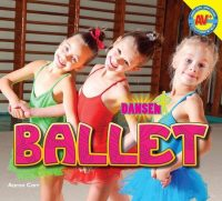 Dansen - Ballet 9789461753342