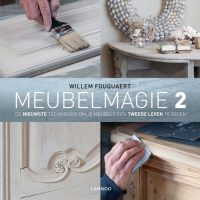 Meubelmagie 2 9789401411240