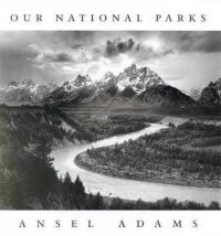 Our National Parks 9780821219102
