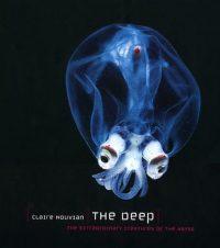 The Deep 9780226595665