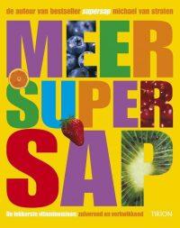 Meer Supersap 9789043910880