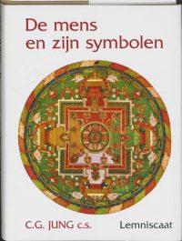 De mens en zijn symbolen 9789060698549