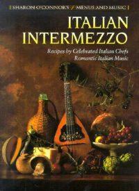 Italian Intermezzo 9781883914226
