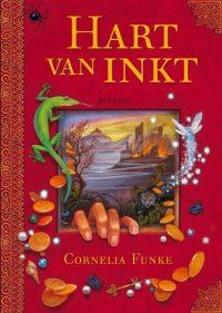 Hart Van Inkt 9789045101828