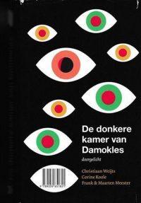 De donkere kamer van Damokles 9789059651821
