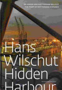Hans Wilschut 9789056627591