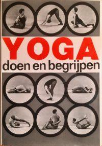 Yoga Doen En Begrijpen 9789020240016