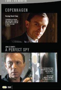 Copenhagen & Perfect Spy 8717344730723