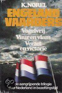 Engelandvaarders-omnibus 9789010016911