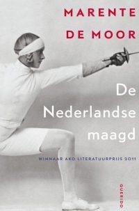 De Nederlandse maagd 9789021442693