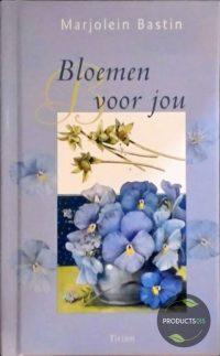 Bloemen Voor Jou 9789043904513