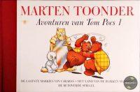 De avonturen van Tom Poes / 1 9789023421702
