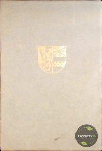 Het getijdenboek van Catharina van Kleef 7423640651648