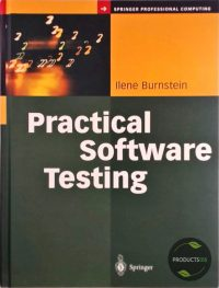 Practical Software Testing 9780387951317
