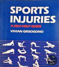 Sports Injuries 9780719541117